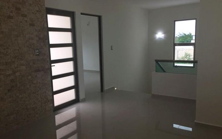 Foto de casa en venta en  , temozon norte, mérida, yucatán, 1693050 No. 07