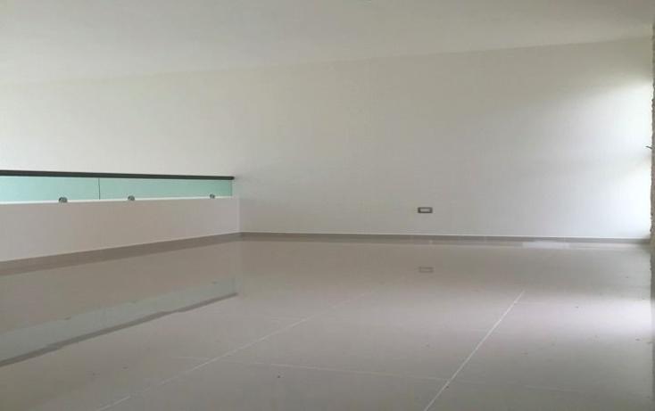 Foto de casa en venta en  , temozon norte, mérida, yucatán, 1693050 No. 08