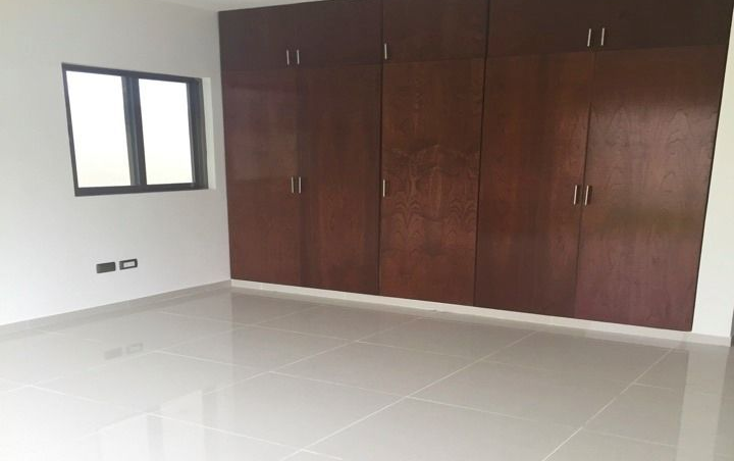 Foto de casa en venta en  , temozon norte, mérida, yucatán, 1693050 No. 09
