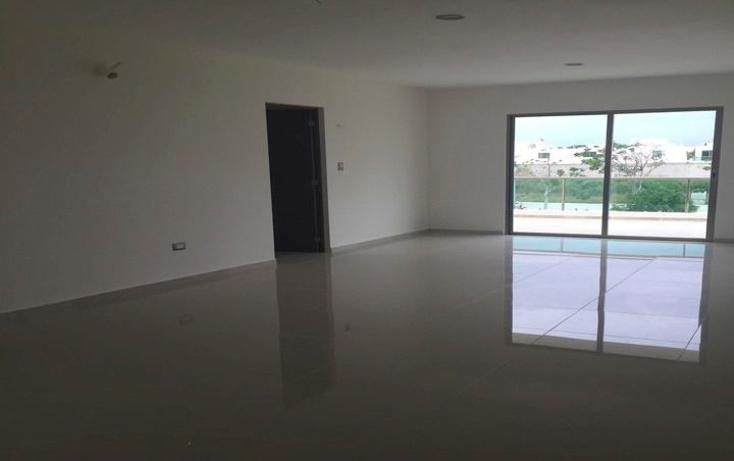 Foto de casa en venta en  , temozon norte, mérida, yucatán, 1693050 No. 10