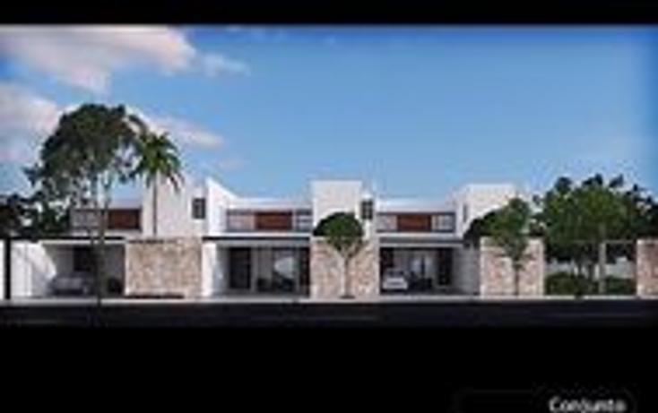 Foto de casa en venta en  , temozon norte, mérida, yucatán, 1694314 No. 07