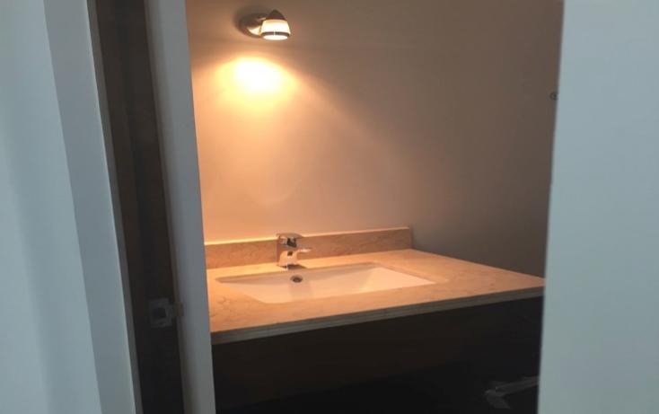 Foto de casa en venta en  , temozon norte, mérida, yucatán, 1700502 No. 04