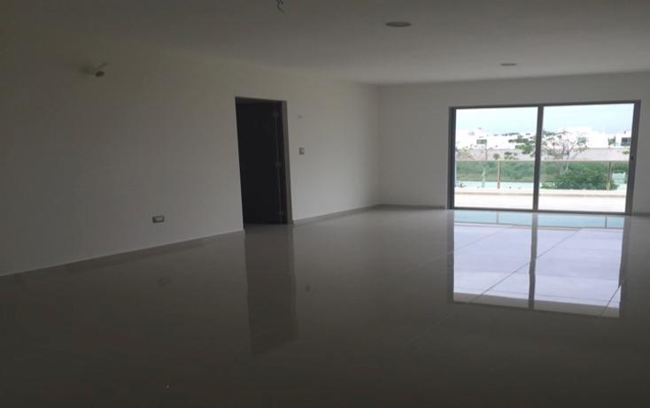 Foto de casa en venta en  , temozon norte, mérida, yucatán, 1700502 No. 12