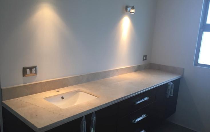 Foto de casa en venta en  , temozon norte, mérida, yucatán, 1700502 No. 13