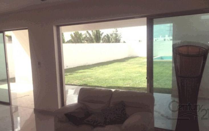 Foto de casa en venta en, temozon norte, mérida, yucatán, 1719242 no 06