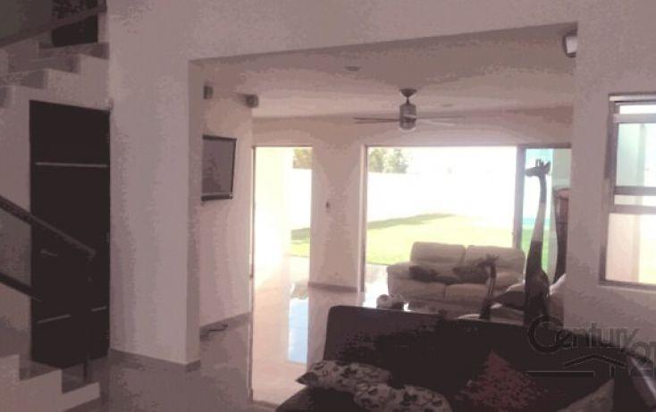 Foto de casa en venta en, temozon norte, mérida, yucatán, 1719242 no 07