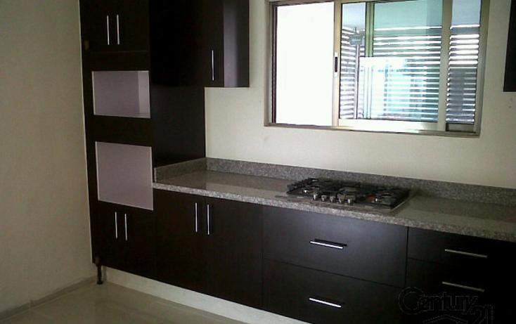 Foto de casa en venta en, temozon norte, mérida, yucatán, 1719242 no 10