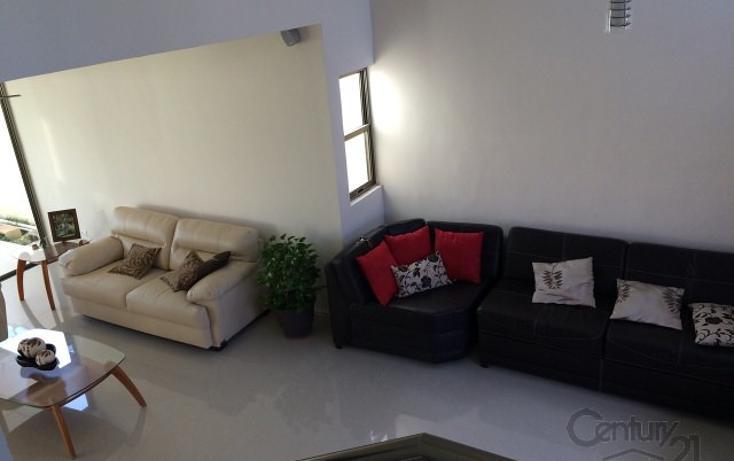 Foto de casa en venta en, temozon norte, mérida, yucatán, 1719242 no 12