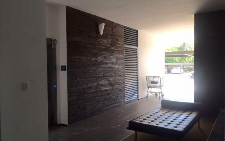 Foto de departamento en renta en, temozon norte, mérida, yucatán, 1719572 no 03