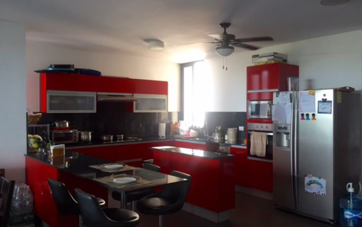 Foto de departamento en renta en, temozon norte, mérida, yucatán, 1719572 no 05