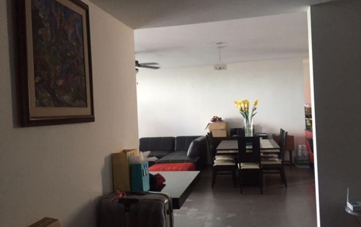 Foto de departamento en renta en, temozon norte, mérida, yucatán, 1719572 no 07
