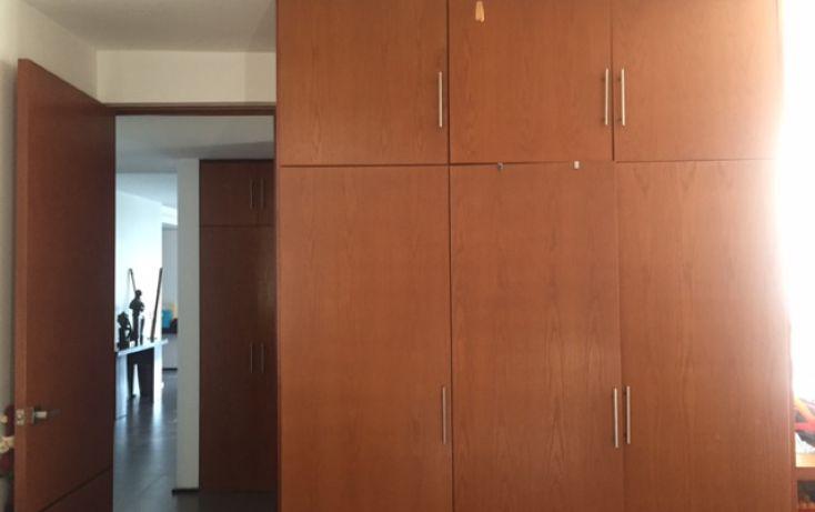 Foto de departamento en renta en, temozon norte, mérida, yucatán, 1719572 no 13
