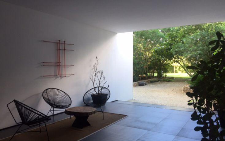 Foto de departamento en renta en, temozon norte, mérida, yucatán, 1719572 no 17