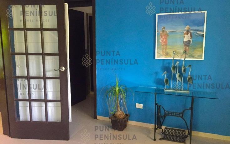 Foto de casa en renta en  , temozon norte, mérida, yucatán, 1721808 No. 04