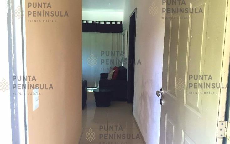 Foto de casa en renta en  , temozon norte, mérida, yucatán, 1721808 No. 09