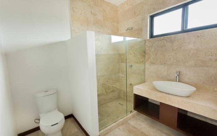Foto de casa en venta en  , temozon norte, mérida, yucatán, 1722220 No. 08