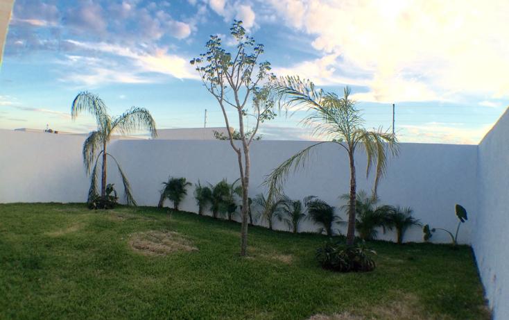 Foto de casa en venta en  , temozon norte, mérida, yucatán, 1722220 No. 13