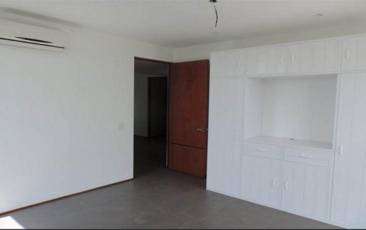 Foto de departamento en venta en, temozon norte, mérida, yucatán, 1724740 no 08