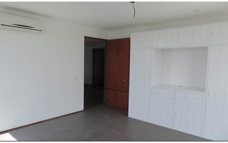 Foto de departamento en venta en  , temozon norte, mérida, yucatán, 1724740 No. 08