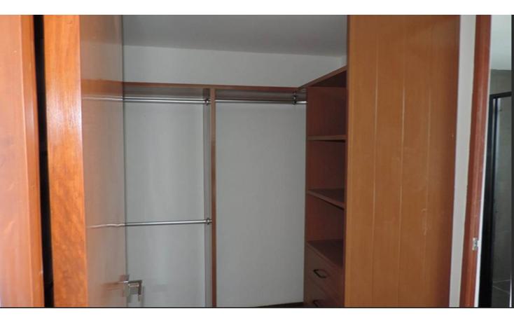 Foto de departamento en venta en  , temozon norte, mérida, yucatán, 1724740 No. 10