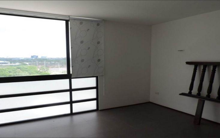 Foto de departamento en venta en, temozon norte, mérida, yucatán, 1724740 no 11