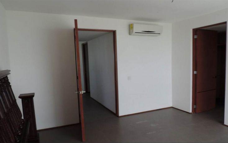 Foto de departamento en venta en, temozon norte, mérida, yucatán, 1724740 no 12