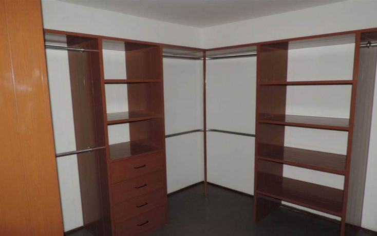 Foto de departamento en venta en, temozon norte, mérida, yucatán, 1724740 no 14