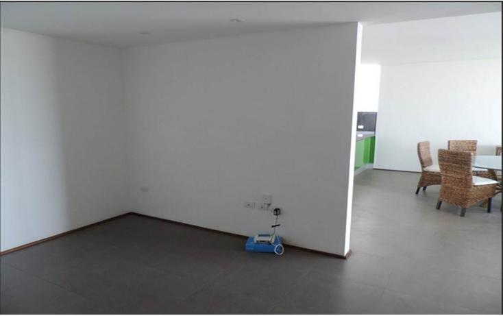 Foto de departamento en venta en  , temozon norte, mérida, yucatán, 1724740 No. 17