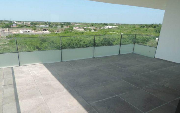 Foto de departamento en venta en, temozon norte, mérida, yucatán, 1724740 no 19