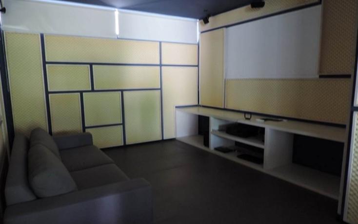 Foto de departamento en venta en  , temozon norte, mérida, yucatán, 1724740 No. 22