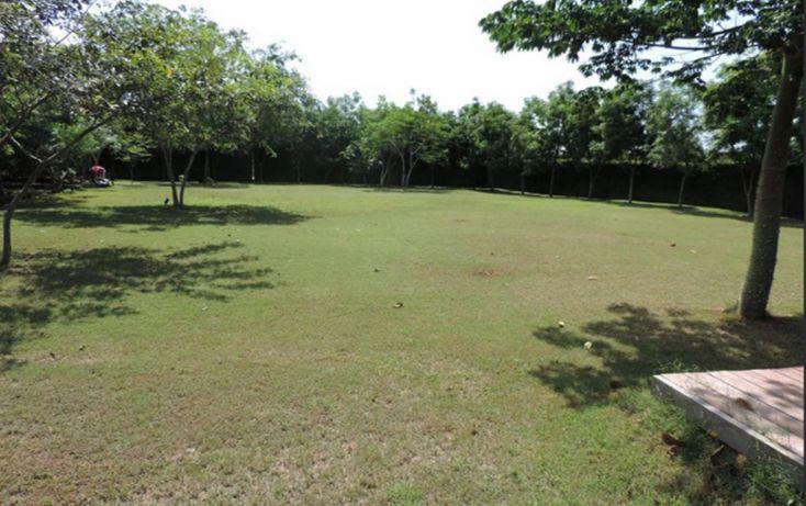 Foto de departamento en venta en, temozon norte, mérida, yucatán, 1724740 no 26