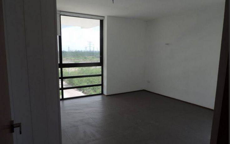 Foto de departamento en renta en, temozon norte, mérida, yucatán, 1724752 no 07