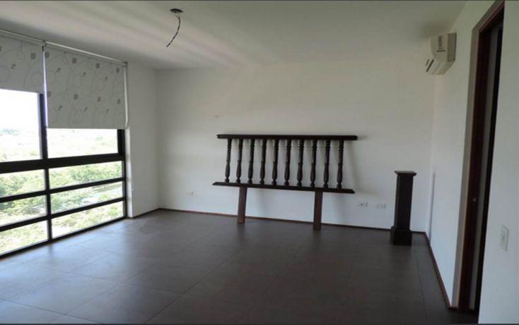 Foto de departamento en renta en, temozon norte, mérida, yucatán, 1724752 no 13