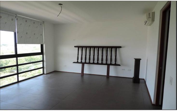 Foto de departamento en renta en  , temozon norte, mérida, yucatán, 1724752 No. 13