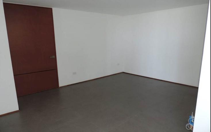 Foto de departamento en renta en  , temozon norte, mérida, yucatán, 1724752 No. 16
