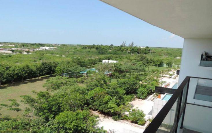 Foto de departamento en renta en, temozon norte, mérida, yucatán, 1724752 no 18