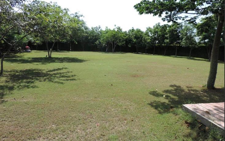Foto de departamento en renta en  , temozon norte, mérida, yucatán, 1724752 No. 26