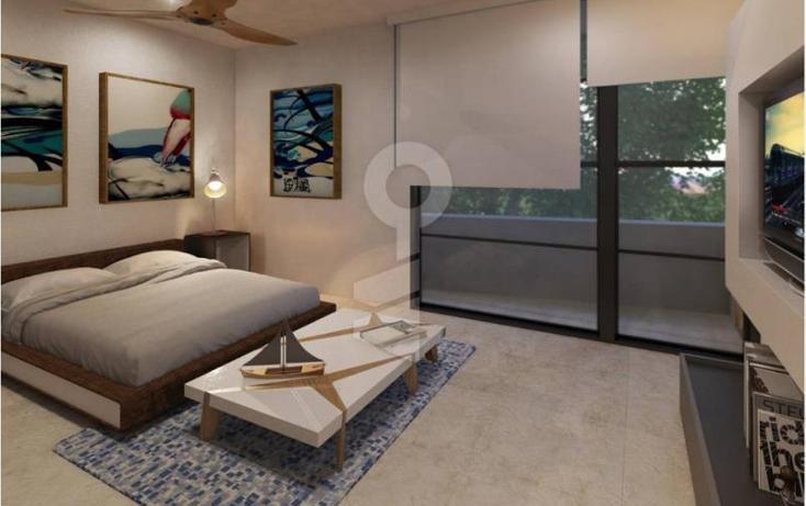 Foto de casa en venta en  , temozon norte, mérida, yucatán, 1731220 No. 06