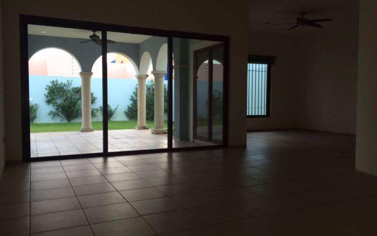 Foto de casa en venta en, temozon norte, mérida, yucatán, 1733124 no 03