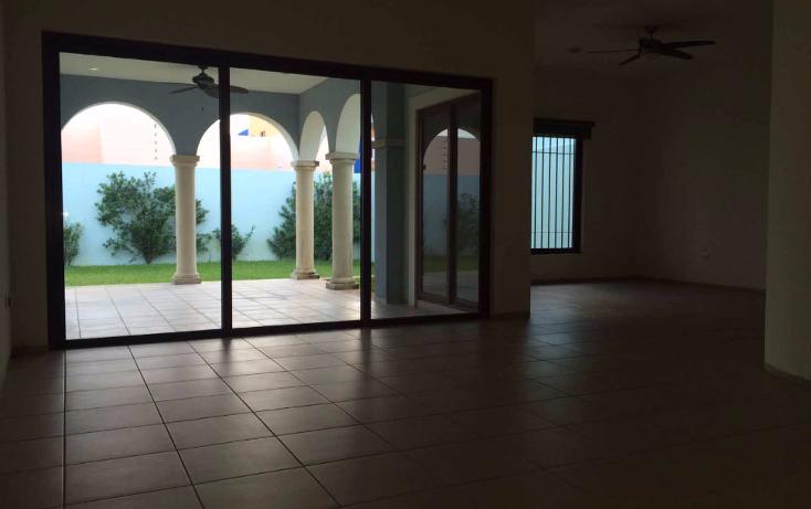 Foto de casa en venta en  , temozon norte, mérida, yucatán, 1733124 No. 03