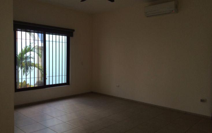 Foto de casa en venta en, temozon norte, mérida, yucatán, 1733124 no 04