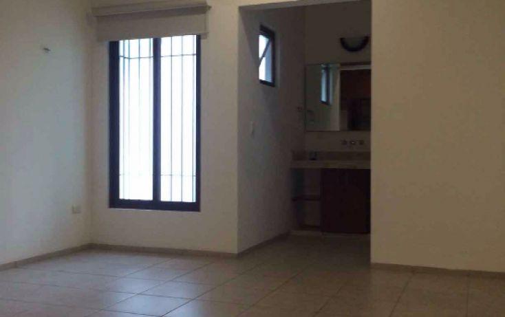 Foto de casa en venta en, temozon norte, mérida, yucatán, 1733124 no 06