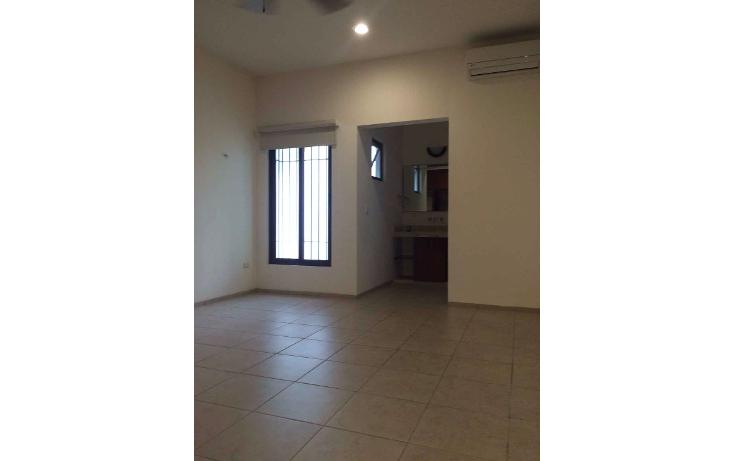 Foto de casa en venta en  , temozon norte, mérida, yucatán, 1733124 No. 06