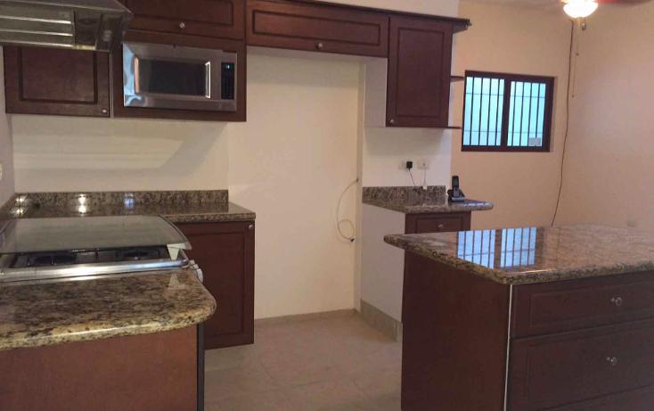 Foto de casa en venta en  , temozon norte, mérida, yucatán, 1733124 No. 07