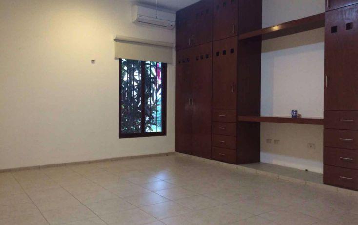 Foto de casa en venta en, temozon norte, mérida, yucatán, 1733124 no 08