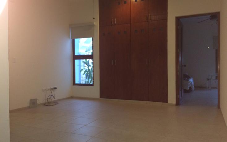 Foto de casa en venta en  , temozon norte, mérida, yucatán, 1733124 No. 09
