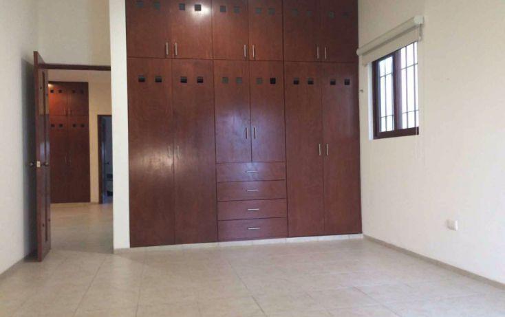 Foto de casa en venta en, temozon norte, mérida, yucatán, 1733124 no 10