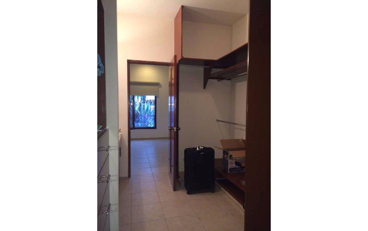 Foto de casa en venta en  , temozon norte, mérida, yucatán, 1733124 No. 11