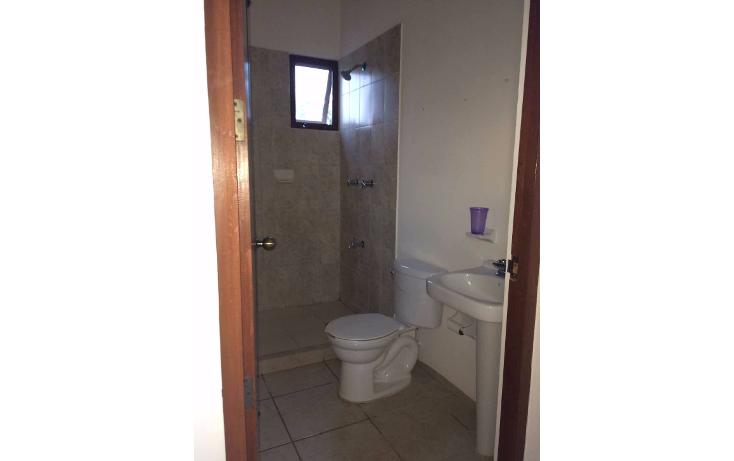 Foto de casa en venta en  , temozon norte, mérida, yucatán, 1733124 No. 16
