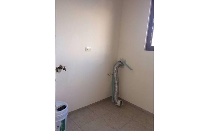 Foto de casa en venta en  , temozon norte, mérida, yucatán, 1733124 No. 17